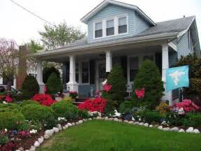 gardening ideas for front of house landscaping ideas for front of house front yard landscaping ideas