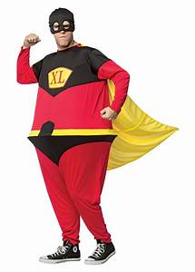 Hoopster, Superhero, Costume