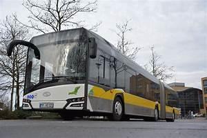 Was Ist Ein Bus : dieser bus ist neu bei der vtf tf vg 121 und wurde am am hauptbahnhof in potsdam ~ Frokenaadalensverden.com Haus und Dekorationen