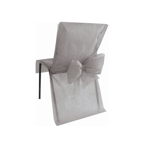 housse de chaise vert anis pas cher housse de chaise avec noeud pas cher 28 images housse