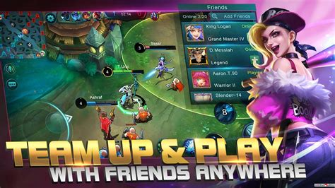 Bang Bang Android Games Apk