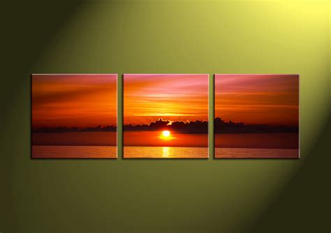 3 Piece Red Ocean Canvas Wall Art. Black Living Room Accessories. Living Room Paneling. Dining Room Table Legs Wood. Martha Stewart Living Room Ideas. Storage Solutions Living Room. Chesterfield Sofa Living Room. Target Living Room Tables. Texture Wall Paint For Living Room