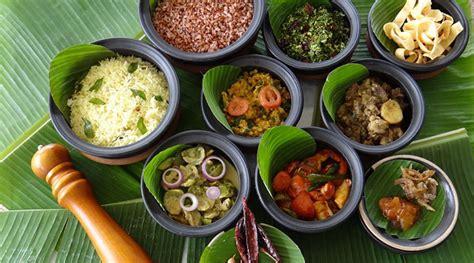 sri lanka cuisine foods drinks of sri lanka best foods drinks travantela