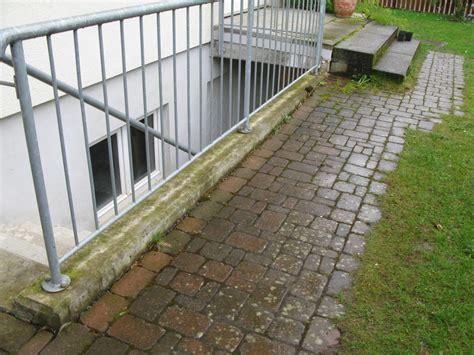 Baugenehmigung Für Terrasse baugenehmigung terrassen 252 berdachung