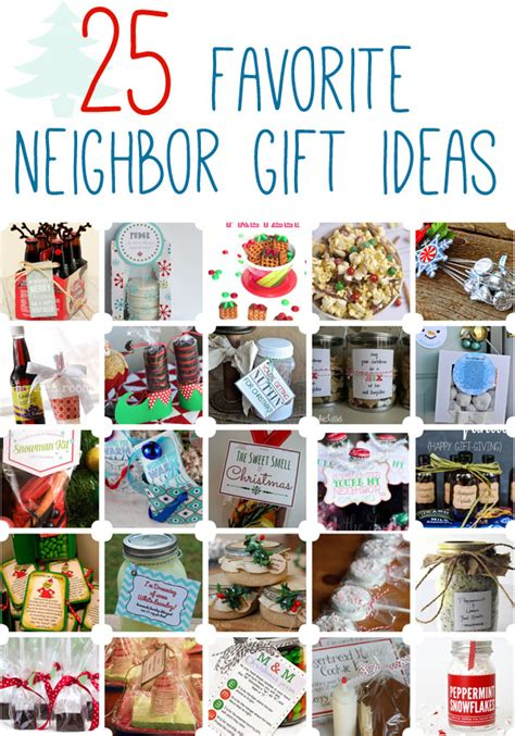 25 gifts for neighbors mariel s picks 2013 or so she