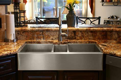 metal kitchen sink home vickers sheet metal sheet metal fabrication 4093
