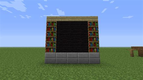 Cool Minecraft Houses Easy Build Make Furniture Your