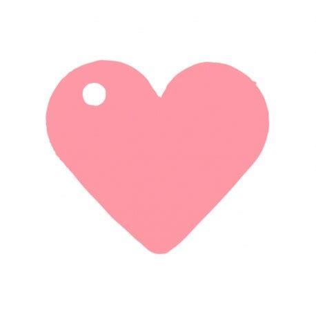 noeud pour chaise etiquettes coeur les 10 etiquettes coeur marque places