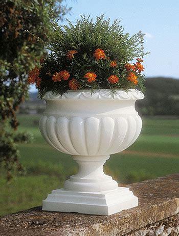 vasi da esterno in plastica vaso da giardino plastica con fioriera etrusca in resina