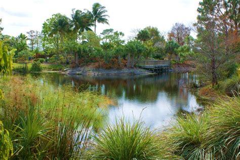 botanical gardens florida mounts botanical garden