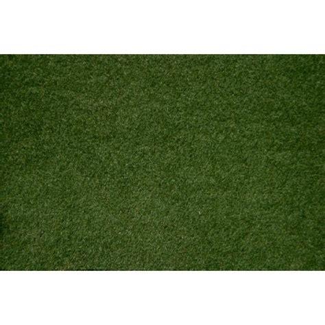 tapis de sol intersport tags 187 tapis de sol intersport meche carrelage leroy merlin salle de