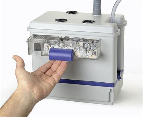 brennwert kondensat ableiten kondensat zuverl 228 ssig und unauff 228 llig ableiten