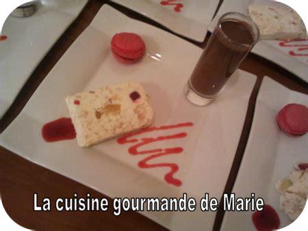 la cuisine gourmande dessert gourmand la cuisine gourmande de