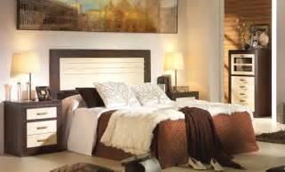 Shabby Chic Bedrooms by Decoraci 243 N De Cuartos De Matrimonio