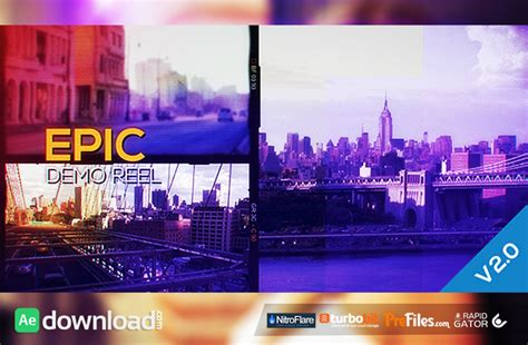 Reel steady after effects download   mortmortcalte