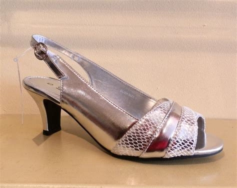 comfortable silver sandals womens black patent or silver comfort plus wide fit
