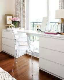 Small Table Ls For Bedroom by Best 25 Bedroom Office Combo Ideas On Guest