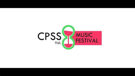 [teaser]cpss Music Festival Vol8  Youtube. Glyphs Signs. Conversational Signs Of Stroke. Before Stroke Signs. Porch Signs Of Stroke. Propeller Signs. Non Potable Water Signs Of Stroke. Body Shapes Signs. Cramps Signs