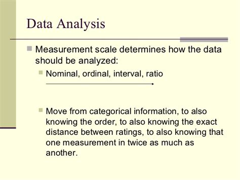 Deck Imputation Exle by Analyzing Survey Data