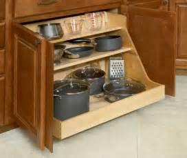 corner kitchen cabinet organization ideas simple awesome clever kitchen cabi storage ideas inside