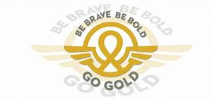 Gold To Go : athens high school and ohio university organize go gold initiative for childhood cancer woub ~ Orissabook.com Haus und Dekorationen