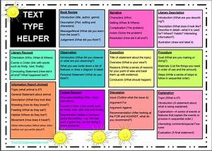 purchase ledger cover letter could you do your child's homework creative writing workshop berkeley