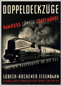 Lübeck öffentliche Verkehrsmittel : germany doppeldeckz ge hamburg l beck travelm nde l beck b chener eisenbahn eisenbahn ~ Yasmunasinghe.com Haus und Dekorationen