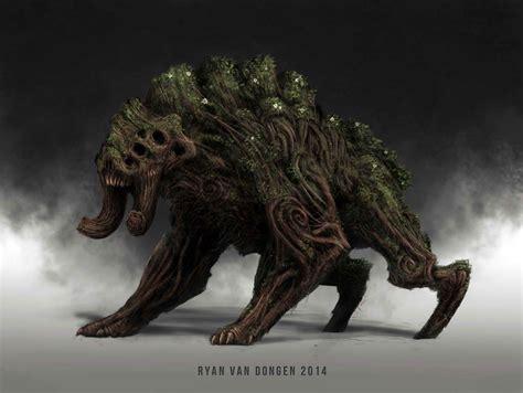 image result  monster hunter equal dragon weapon