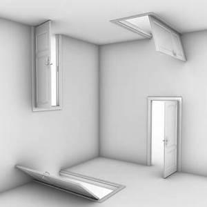 Maison Des Artistes : maison des artistes claris conseil claris conseil ~ Melissatoandfro.com Idées de Décoration