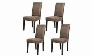 Salle A Manger Pas Cher : table salle a manger blanche pas cher digpres ~ Melissatoandfro.com Idées de Décoration