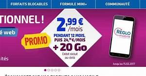 Téléphone Portable Leclerc Sans Abonnement : forfait bons plans et astuces ~ Melissatoandfro.com Idées de Décoration