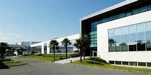 Assurance Amv Moto : assurance moto amv recrute 50 personnes bordeaux ~ Medecine-chirurgie-esthetiques.com Avis de Voitures