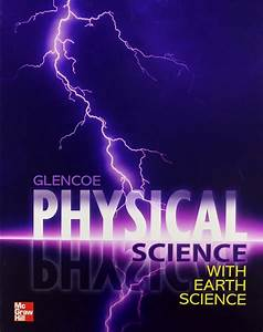Glencoe Science 7th Grade Workbook Answers - parent and ...