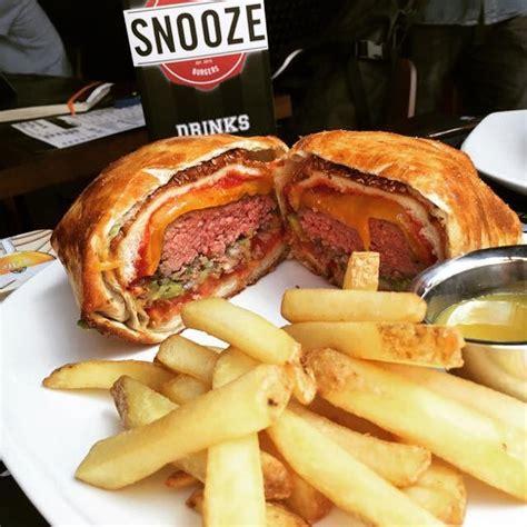 cuisine rapide luxembourg snooze restaurant luxembourg menu lu