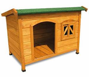 wooden dog kennel with lift open roof crazy sales With open top dog kennel