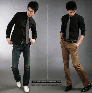 style pakaian lelaki shazwani othman lelaki dan fesyen tips