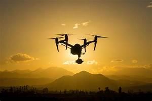 Grupo One Air RPAs Authorised Drones Course Málaga