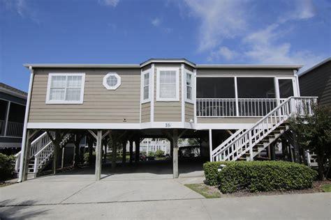 4 Bedroom Condos Rent Myrtle Beach Sc 4 Bedroom Rentals