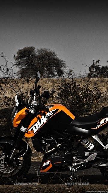 ktm duke bike click  high resolution hd pics hq