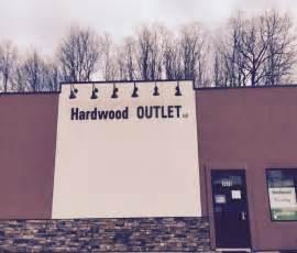hardwood outlet hardwood flooring flooring superstore