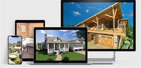 live home 3d home design app for windows ios and macos