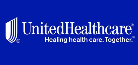 Unitedhealthcarelogo  The Visionhelp Blog. Companies Headquartered In New York. Best Catholic High Schools In Chicago. Louisiana Renters Insurance In Stock Photos. Hp Laserjet Toner Cartridge Sql Log Shipping. How Much Should Seo Cost Josh Henderson Eyes. Tattoo Removal Insurance Bayou Animal Clinic. San Diego Criminal Defense Attorneys. Fifth Third Bank Credit Card Processing