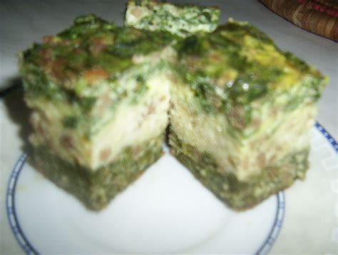 cuisine tunisienne ramadan recette cuisine tunisienne pendant ramadan
