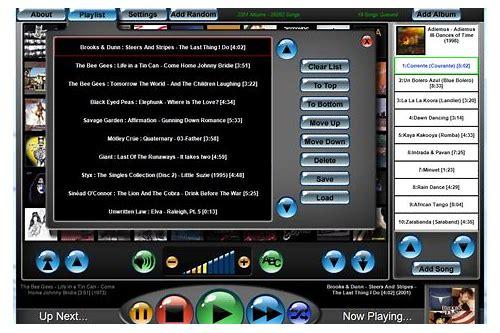 Latest jukebox player free download :: mivenlestta