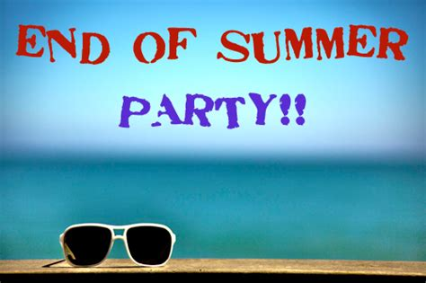 End Of Summer Funny Quotes Quotesgram