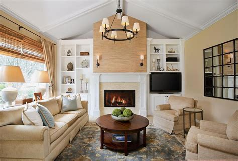 living room paint color ideas with brown furniture living room color scheme photos for decorating tips