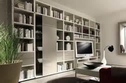designer schrankwand habt ihr ideen für eine schrankwand im wohnzimmer q domus