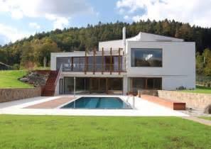 split level house designs split level house plans house plans ideas 2016 2017