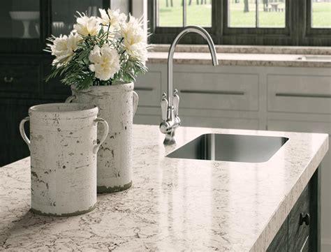 caesarstone colors   revamp  kitchen trendy