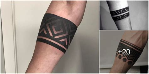 tattoos  inspire tattoos brazaletes tatuajes